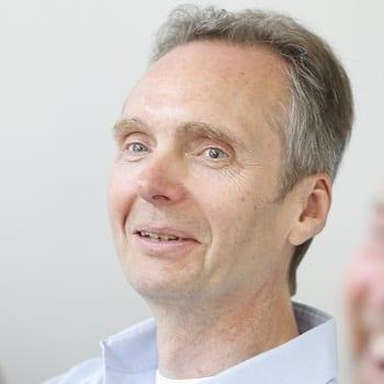 Volker Helweg