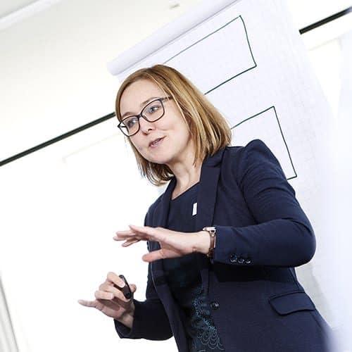 Anna Schmiedel