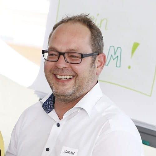 Markus Epping