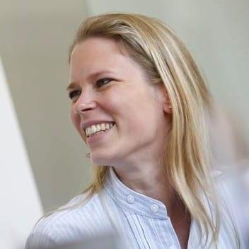 Jovita Fischer
